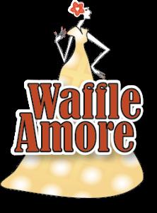 WaffleWoman